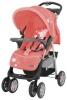 Прогулочная детская коляска Bertoni Star