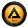 Проигрыватель AIMP для Windows