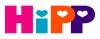 Марка детского питания Hipp