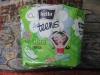 Прокладки Bella For Teens Ultra Relax