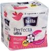 "Прокладки ""Bella"" Perfecta Ultra Rose"