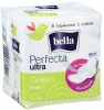 Прокладки Bella Perfecta Ultra Green
