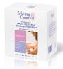 Ультратонкие бюстгальтерные гелевые прокладки «Mama Comfort» body care