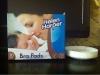 Прокладки для груди Helen Harper Bra Pads для кормящей мамы