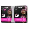 Прокладки Kotex Lux Супер