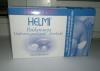 Прокладки подмышечные от пота Helmi StayFresh