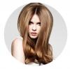 Процедура для волос Fleecing (прикорневой объем)