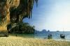 Провинция Краби (Таиланд)