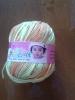 Пряжа Linmin Fashion Baby Silk