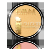 Пудра-хайлайтер Eveline Highlighter pressed Powder Оттенок 55 Golden
