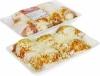 Пухлявчики с сыром Саянский бройлер
