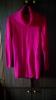 Пуловер женский John Baner Jeanswear арт. 913254672