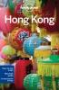 Путеводитель Lonely Planet Гонконг