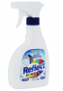 Пятновыводитель кислородный Reflect OXI Spray