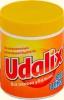 Пятновыводитель Udalix Oxi Ultra
