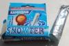 Пятновыводитель-карандаш универсальный Snowter