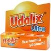 Пятновыводитель-карандаш универсальный Udalix Ultra