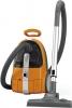 Пылесос Hotpoint-Ariston SL C18 AA0