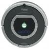 Пылесос-робот iRobot Roomba 780