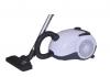 Пылесос Clean Star CS-H3601A