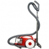 Пылесос Samsung Canister Vacuum Cleaner T-65 series