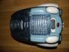 Пылесос Zelmer Voyager Twix 01Z014 SK