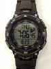 Наручные часы Q&Q M102J002