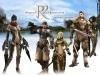 Многопользовательская ролевая игра Reign of Revolution 2 online