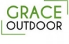 Компания Grace outdoor
