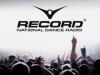 "Радиостанция ""Record"""