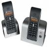 Радиотелефон Motorola D202