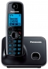 Радиотелефон Panasonic KX-TG6611