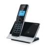Радиотелефон Texet TX-D8600A