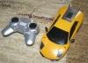 """Радиоуправляемая машина """"Rastar"""" Lamborghini Murcielago LP670-4 SV"""
