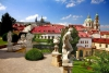 Район Мала Страна (Чехия, Прага)