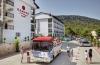 Отель Ramada Resort Akbuk 4* (Турция, Дидим)