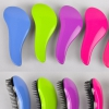 Расческа Magic Detangling Handle Tangle Shower Hair Brush Comb Salon Styling Tamer Tool