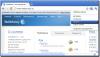 Расширение для браузера WebMoney Advisor