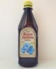 """Растительное льняное масло пищевое """"Осенняя сказка"""" 100% нерафинированное"""