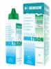 Раствор для линз Henson Multison