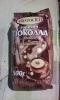 """Растворимый какао-напиток """"Aristocrat"""" Горячий шоколад """"Легкий воздушный"""""""