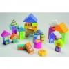 """Развивающие кубики """"Строитель"""" Boikido"""