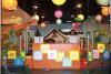 """Развлекательно-игровой центр для детей """"Фиеста Парк"""" (Новочебоксарск, ТЦ """"Олимп"""")"""