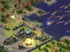 Стратегия Command & Conquer: Red Alert 2