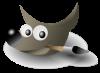 Графический редактор GIMP для Linux