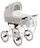 Детская коляска Reindeer Wiklina