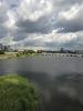 Река Миасс (Россия, Южный Урал)