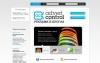 Реклама в блогах Advert-control.ru