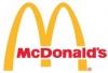 """Ресторан быстрого питания """"McDonalds"""" (Сургут, ш. Нефтеюганское, д.1)"""