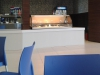 "Ресторан быстрого питания ""Subway"" (Уфа, ул.Энтузиастов, д. 20, ТРК ""Планета"")"
